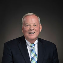 Michael R. Lee, CFSP