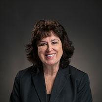 Laura Rolsen, CFSP