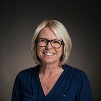 Julie Roop