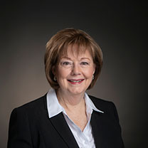 Diane White, CFSP